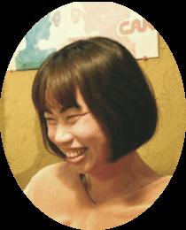 真田 悦子